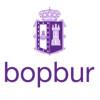 BopBur