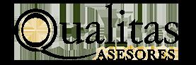 Qualitas Asesores Analisis Empresarial - Asesoría en Burgos